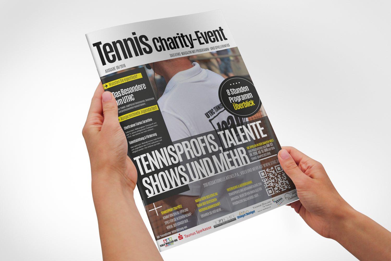 Charity-Magazin-Cover-A4-Haende
