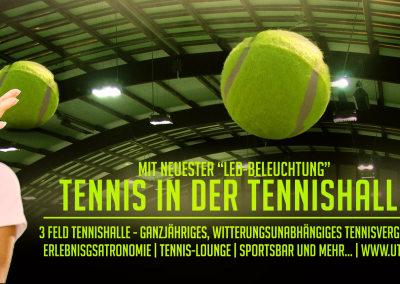 Tennis-Campus-Info-Slider-UTHC-Tennishalle-Taunus-Hessen