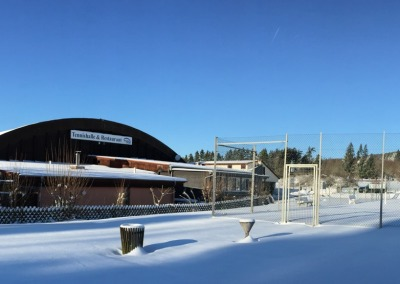 UTHC-Tennishalle-Usingen-Taunus-Hessen_2014-12-28 13.23.03