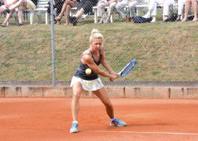 UTHC-Tennis-Charity-Event-2016-Azra-Mann-5609