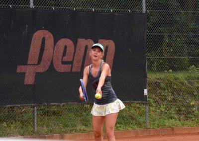 UTHC-Tennis-Charity-Event-2016-Azra-Mann-5630