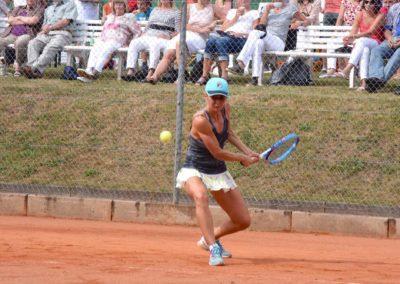 UTHC-Tennis-Charity-Event-2016-Azra-Mann-5652