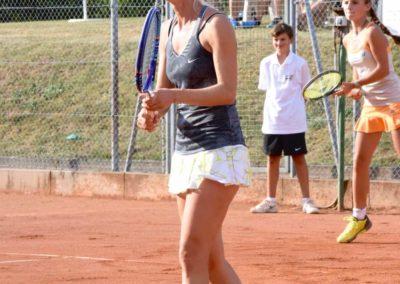 UTHC-Tennis-Charity-Event-2016-Azra-Mann-5743