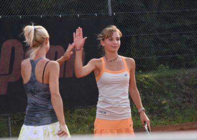 UTHC-Tennis-Charity-Event-2016-Azra-Mann-Mara-Guth-5740