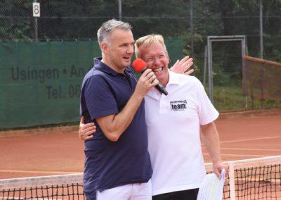 UTHC-Tennis-Charity-Event-2016-Buergermeister-Steffen-Wernard-Dirk-Rabis