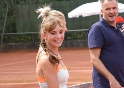 UTHC-Tennis-Charity-Event-2016-Buergermeister-Steffen-Wernard-Mara-Guth