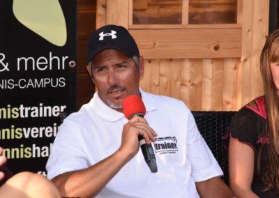UTHC-Tennis-Charity-Event-2016-Interview-Carlos-Tarantino-5804