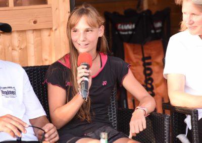 UTHC-Tennis-Charity-Event-2016-Interview-Mara-Guth-09056