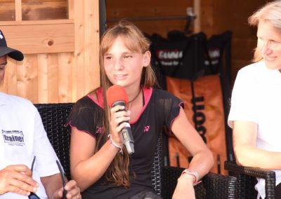 UTHC-Tennis-Charity-Event-2016-Interview-Mara-Guth-5805