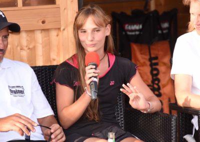 UTHC-Tennis-Charity-Event-2016-Interview-Mara-Guth-5806