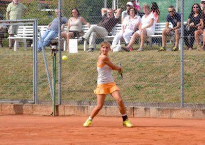 UTHC-Tennis-Charity-Event-2016-Mara-Guth-5633