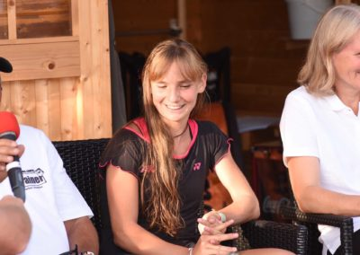 UTHC-Tennis-Charity-Event-2016-Mara-Guth-Carlos-Tarantino-5793