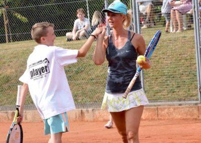 UTHC-Tennis-Charity-Event-2016-Sergej-Topic-Azra-Mann-5670