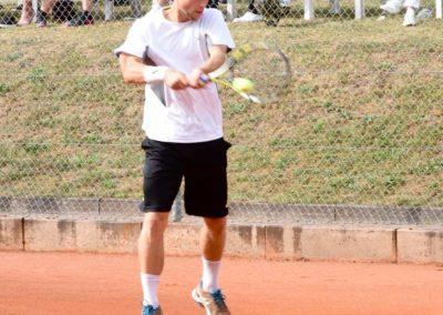 UTHC-Tennis-Charity-Event-2016-Steven-Moneke-5699