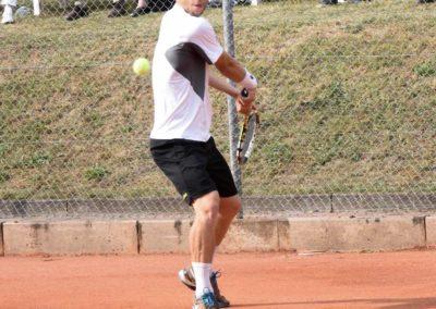 UTHC-Tennis-Charity-Event-2016-Steven-Moneke-5703