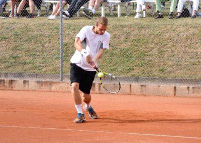UTHC-Tennis-Charity-Event-2016-Steven-Moneke-5709