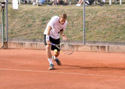 UTHC-Tennis-Charity-Event-2016-Steven-Moneke-5713