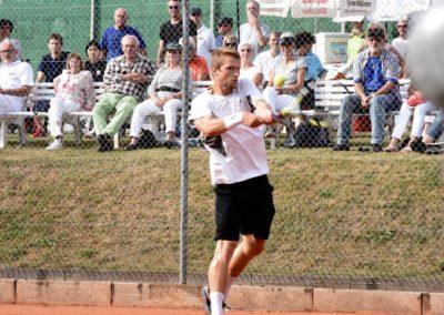 UTHC-Tennis-Charity-Event-2016-Steven-Moneke-5730