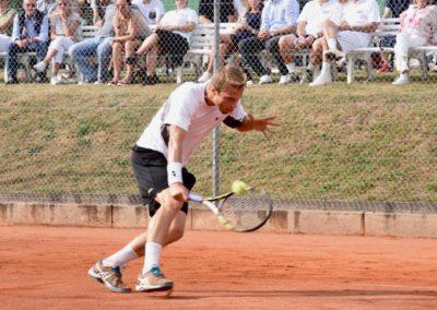 UTHC-Tennis-Charity-Event-2016-Steven-Moneke-5731