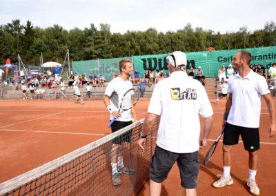 UTHC-Tennis-Charity-Event-2016-Steven-Moneke-Tim-Puetz-5724