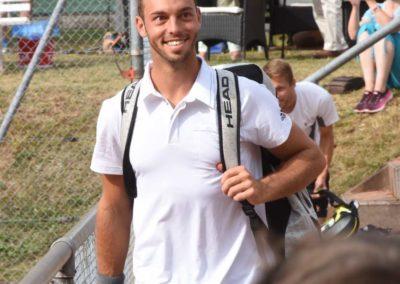 UTHC-Tennis-Charity-Event-2016-Tim-Puetz-5691