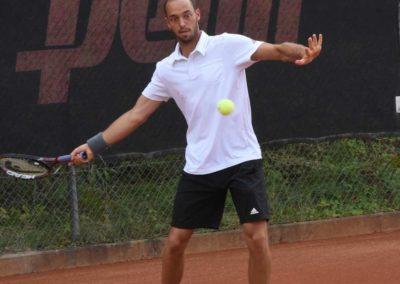 UTHC-Tennis-Charity-Event-2016-Tim-Puetz-5698