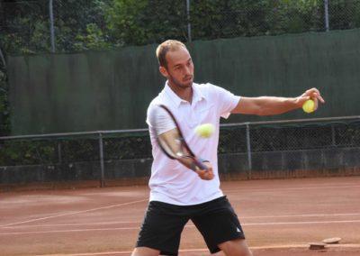 UTHC-Tennis-Charity-Event-2016-Tim-Puetz-5715