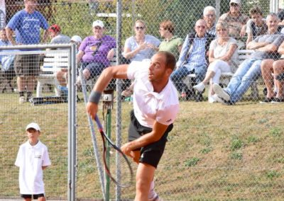 UTHC-Tennis-Charity-Event-2016-Tim-Puetz-5733