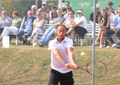 UTHC-Tennis-Charity-Event-2016-Tim-Puetz-5734
