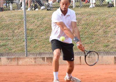 UTHC-Tennis-Charity-Event-2016-Tim-Puetz-5735