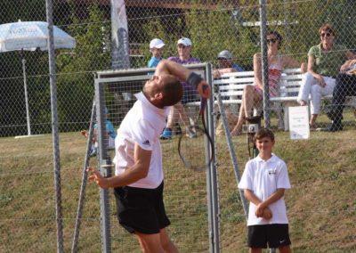 UTHC-Tennis-Charity-Event-2016-Tim-Puetz-5737