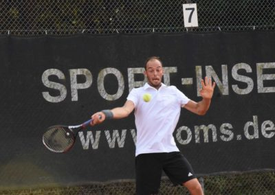 UTHC-Tennis-Charity-Event-2016-Tim-Puetz-5744