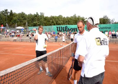 UTHC-Tennis-Charity-Event-2016-Tim-Puetz-Steven-Moneke