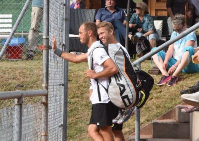 UTHC-Tennis-Charity-Event-2016-Tim-Puetz-Steven-Moneke-5687