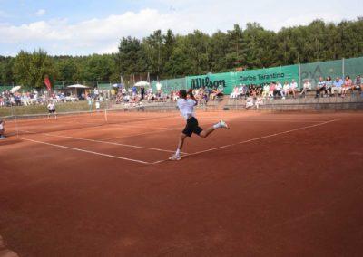 UTHC-Tennis-Charity-Event-2016-Tim-Puetz-Steven-Moneke-5729