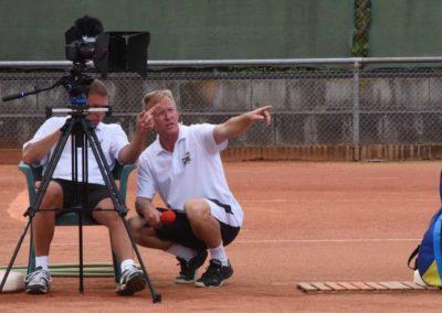 uthc-tennis-charity-event-2016-videoproduktion-dirk-rabis-stefan-ochs-videoaufzeichnung