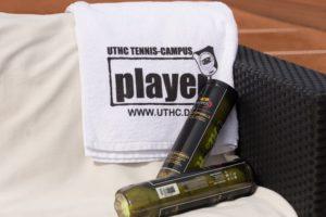 UTHC-Tennismannschaften-Player-Logo-Towel_01
