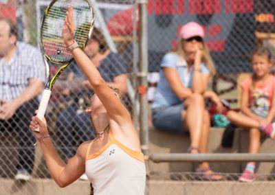 UTHC Tennis Jugendförderung mit Konzept_153859