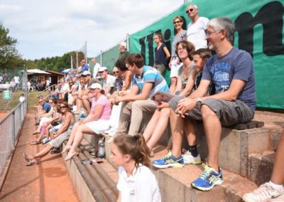 UTHC-Tennis-Charity-Event-2016