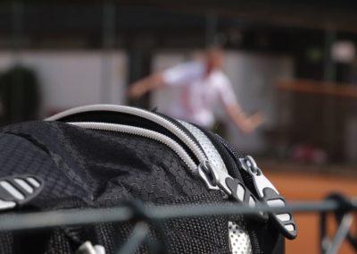 uthc-tennismannschaft-herren-50-1_bol_seulbergscf2171