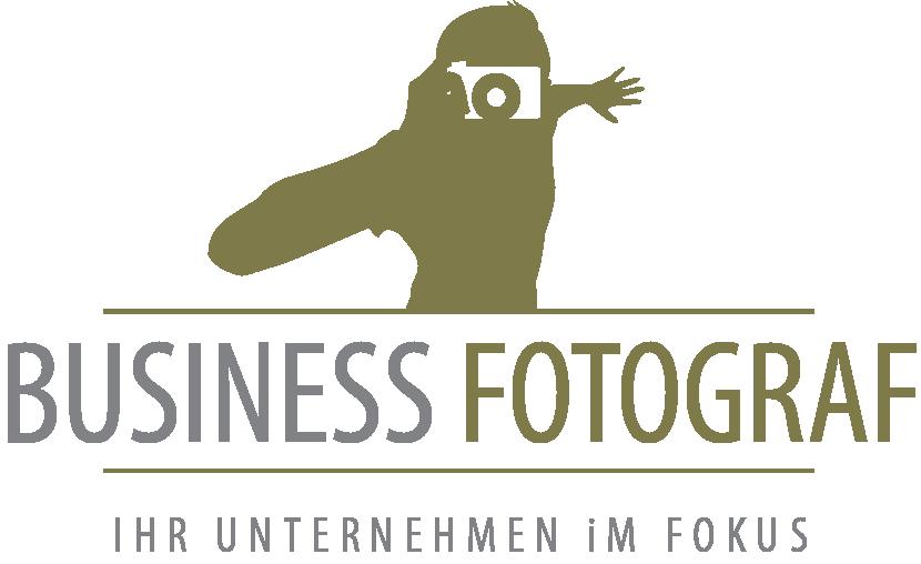 Der Business Fotograf - Offizieller Förderer der UTHC-Tennisjugend