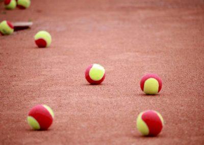 carlos-tarantino-kinder-tennis-training_4874