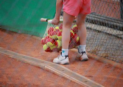 carlos-tarantino-kinder-tennis-training_4881