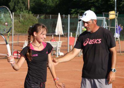 carlos-tarantino-mara-guth-tennis-training-2016_7855