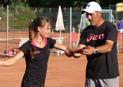 carlos-tarantino-mara-guth-tennis-training-2016_7856