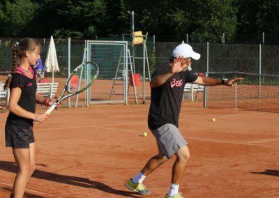 carlos-tarantino-mara-guth-tennis-training-2016_7863