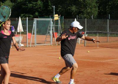 carlos-tarantino-mara-guth-tennis-training-2016_7864