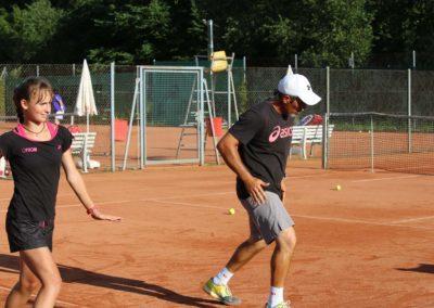 carlos-tarantino-mara-guth-tennis-training-2016_7865