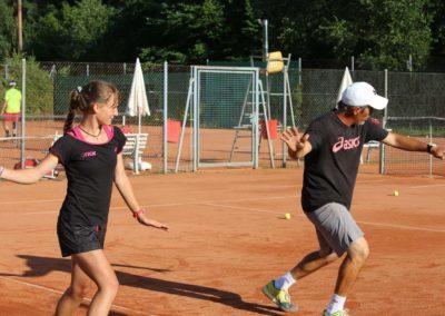 carlos-tarantino-mara-guth-tennis-training-2016_7866