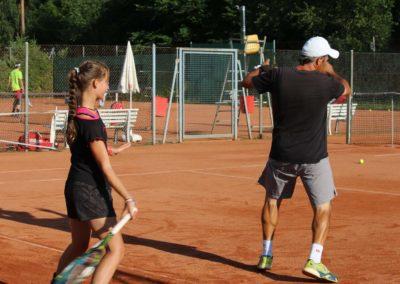 carlos-tarantino-mara-guth-tennis-training-2016_7867